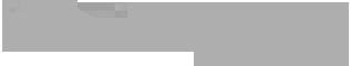 Boksha White Logo