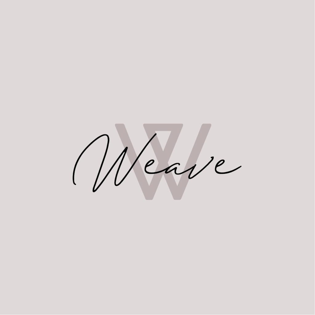 Weave Dubai