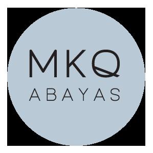 MKQ Abayas