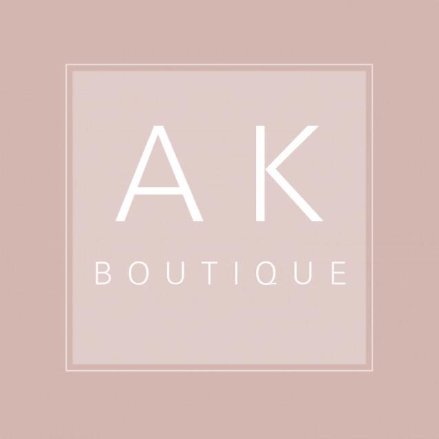 AK Boutique