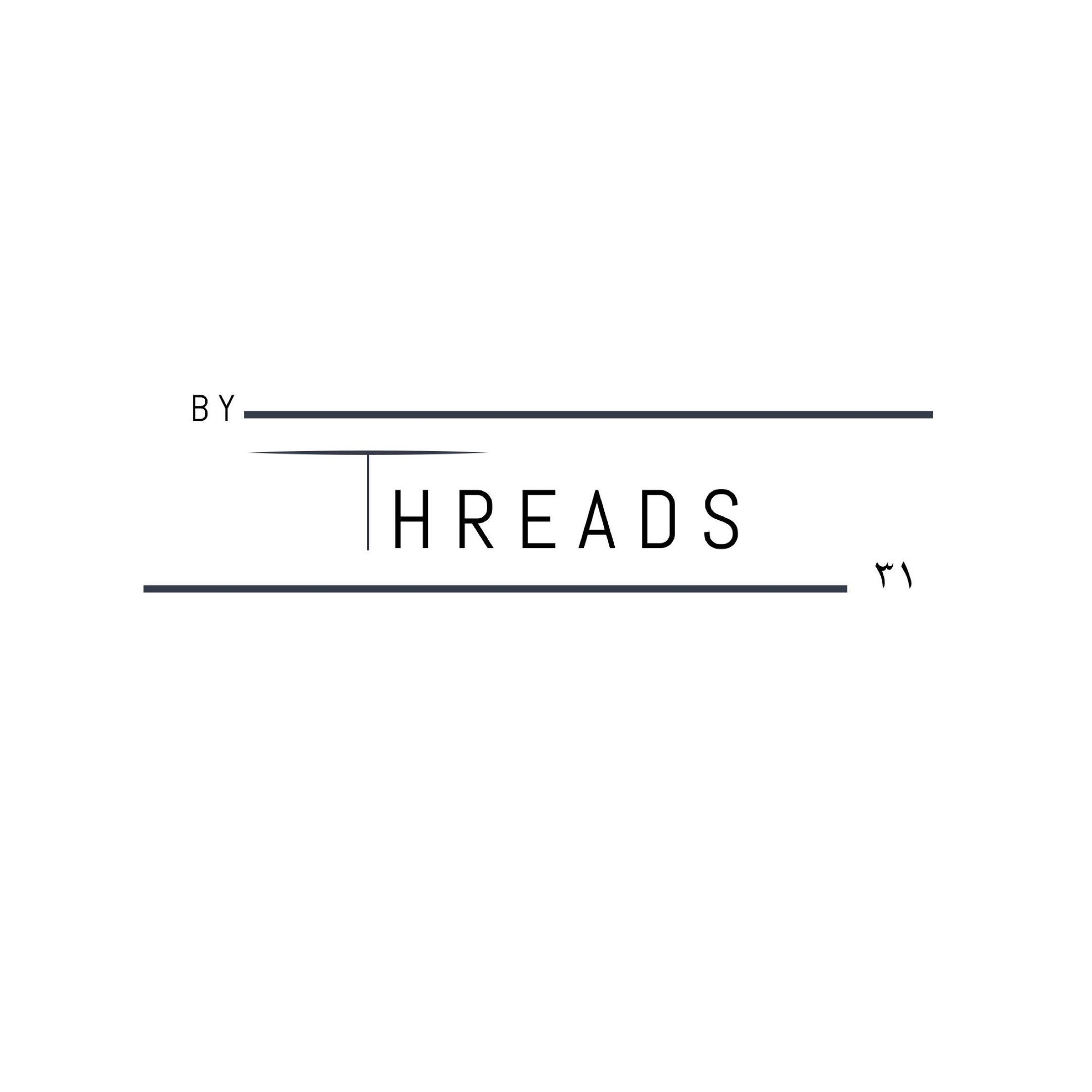 Threads by 31