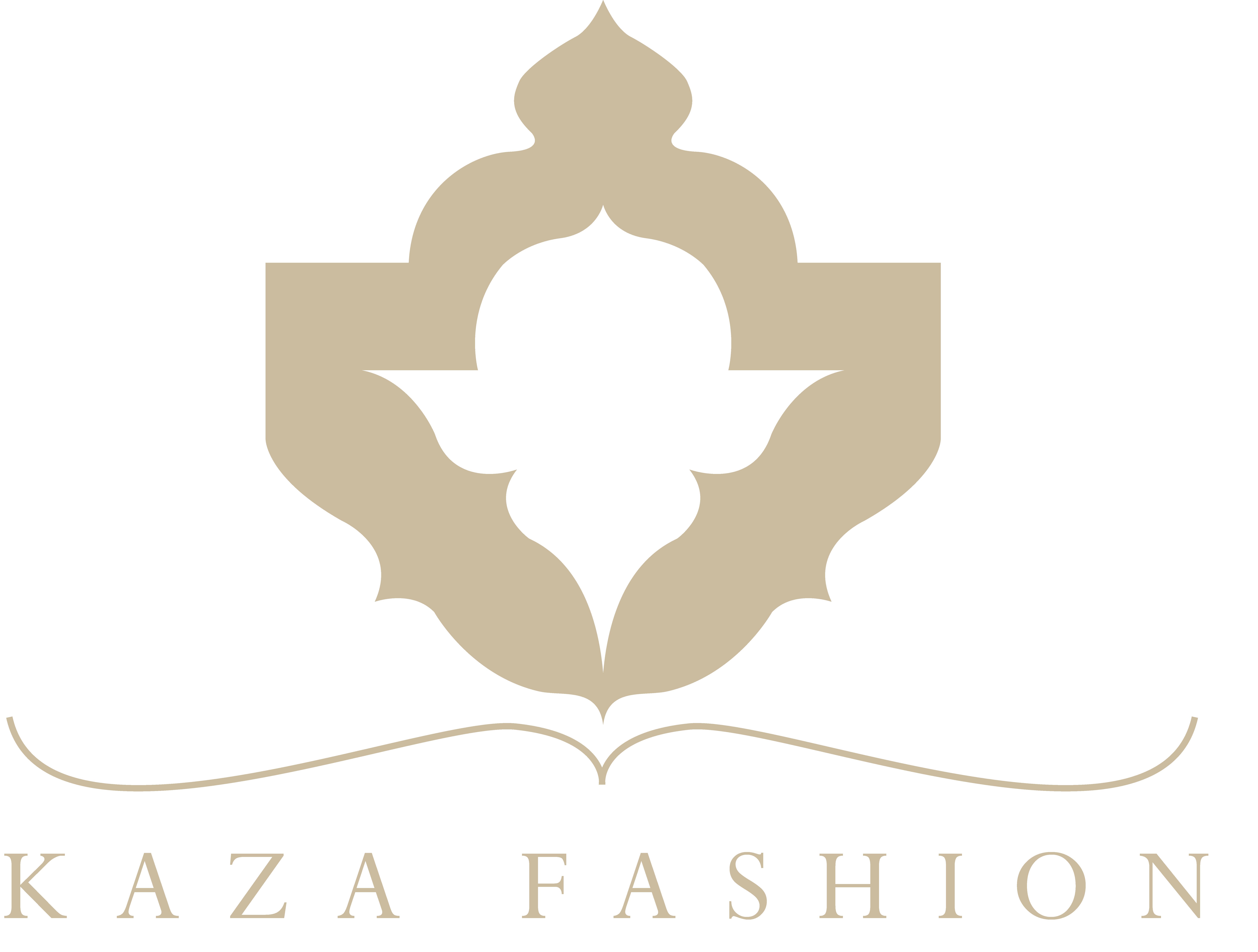 Kaza fashion