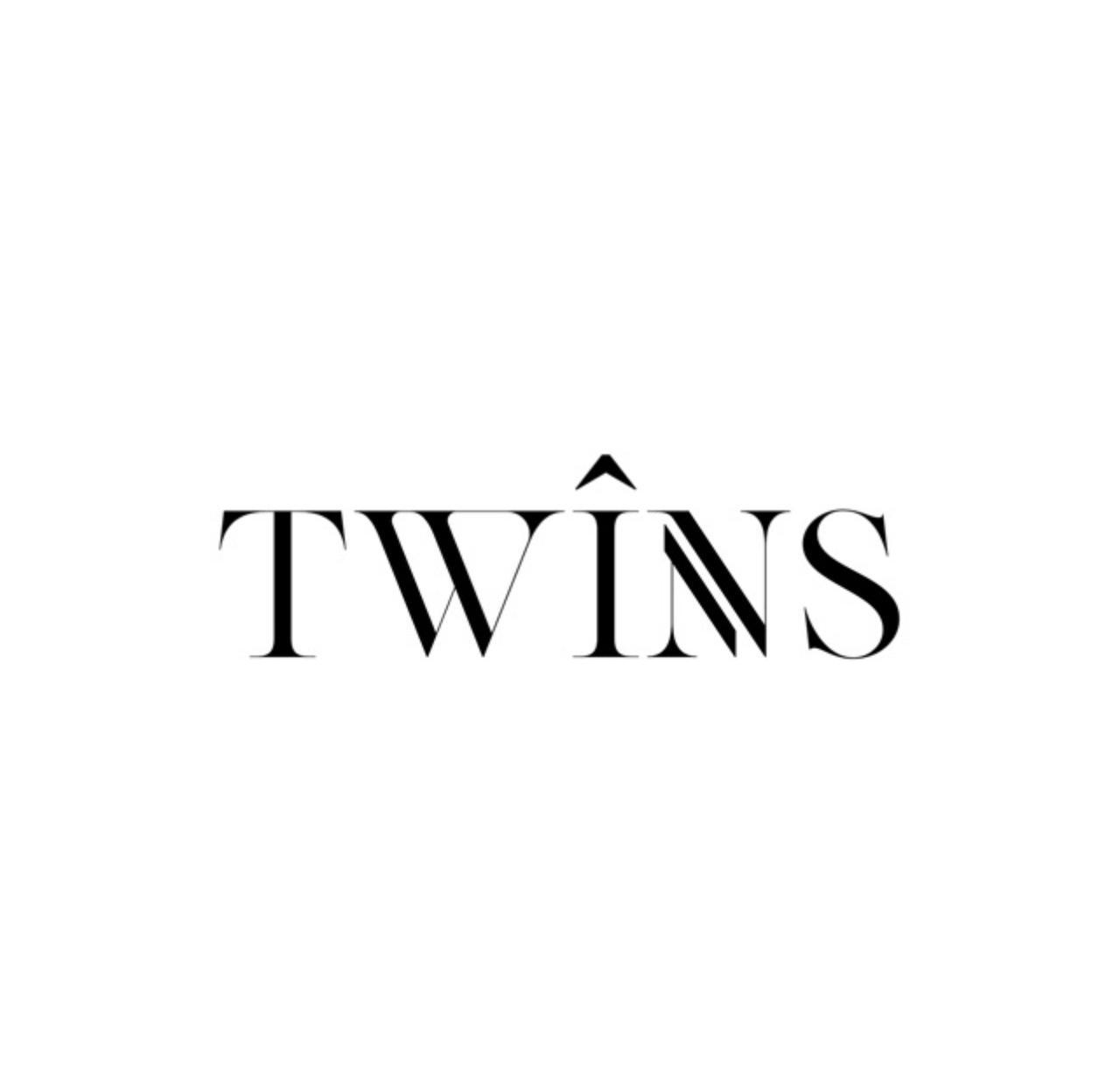 Twins design
