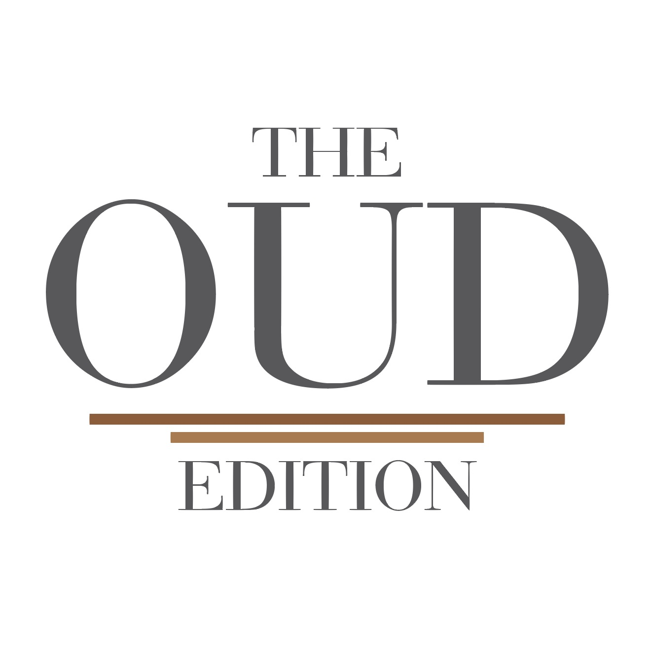 The Oud Edition