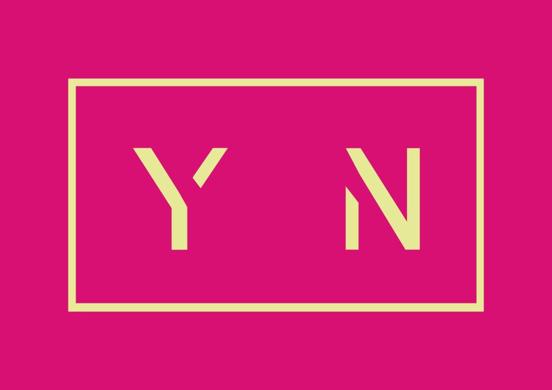 Y N Design