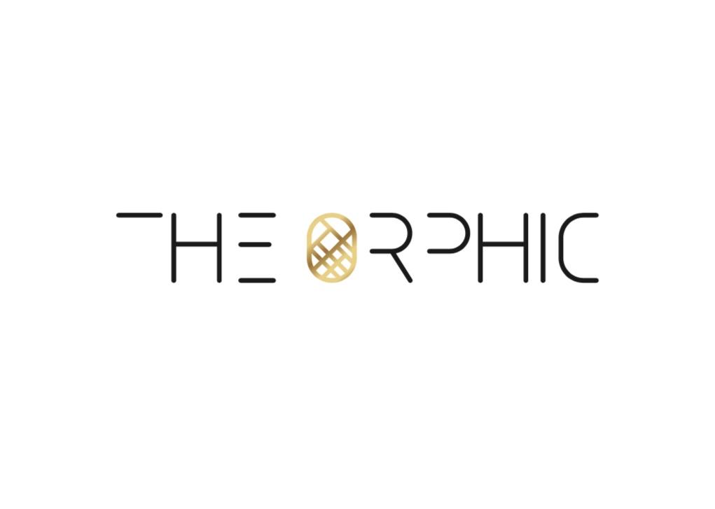 The Orphic