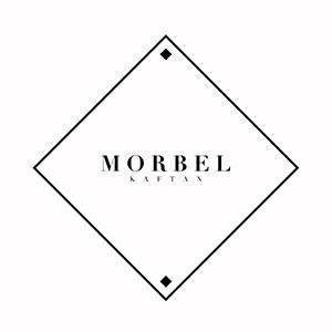 موربيل قفطان