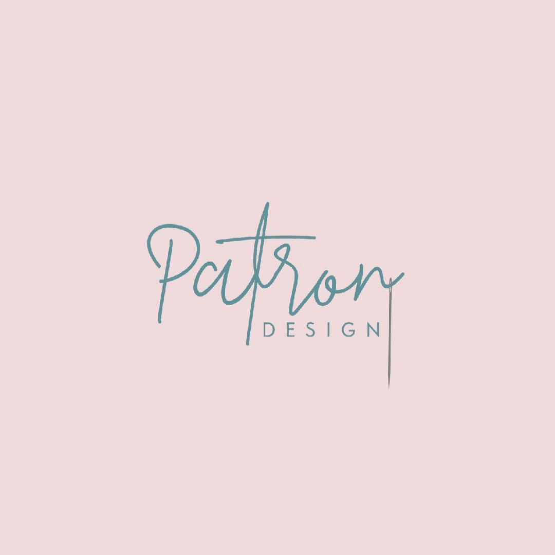 Patron Design