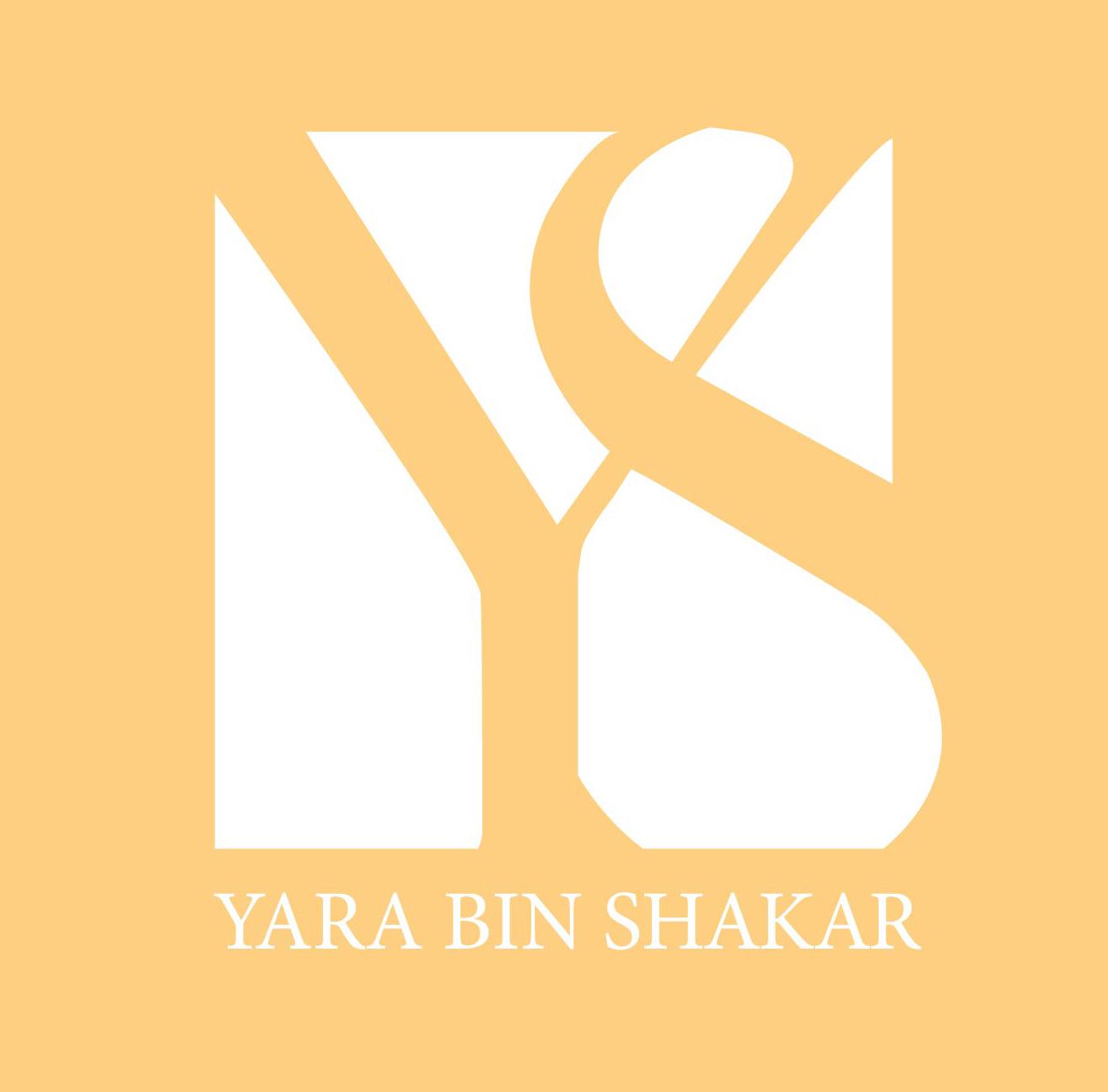 Yara Bin Shakar