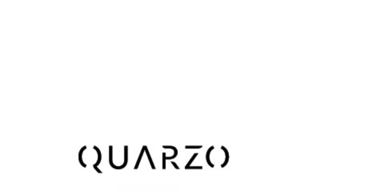 Quarzo collection