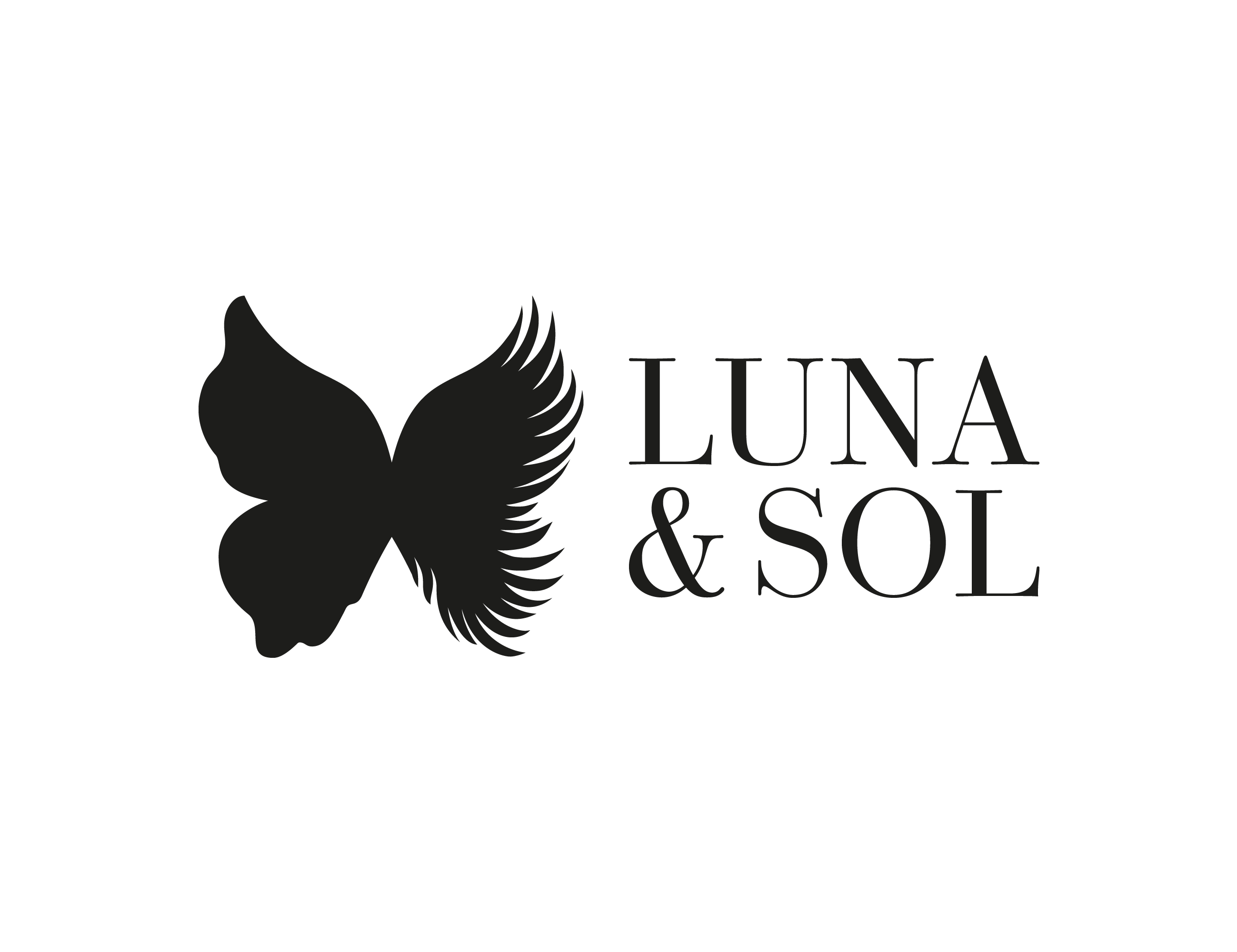 لونا & سول