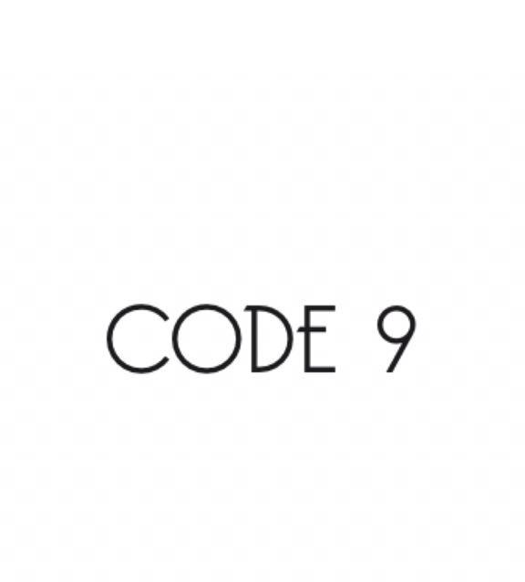 كود 9
