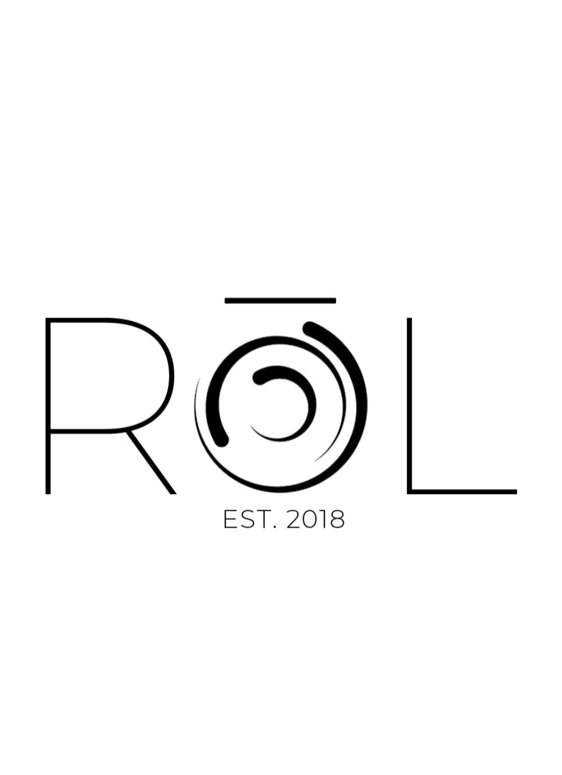 Roll.ae
