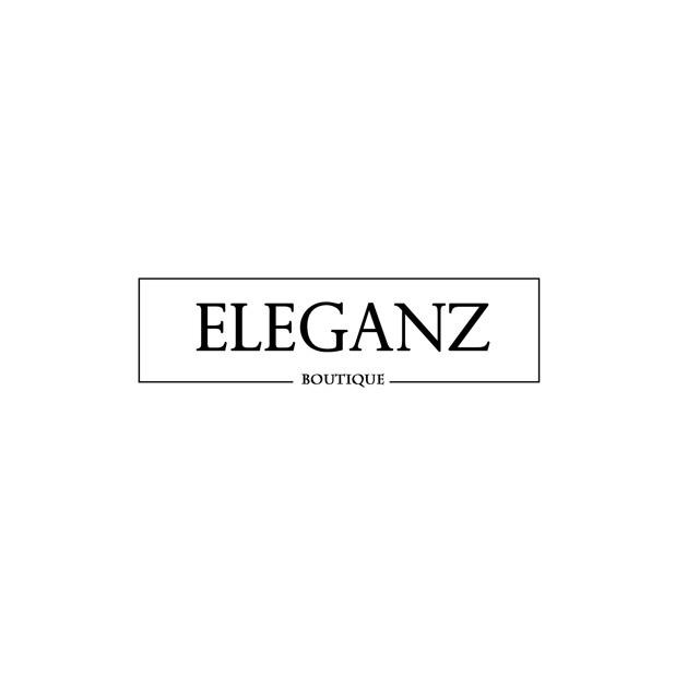 Eleganz boutique