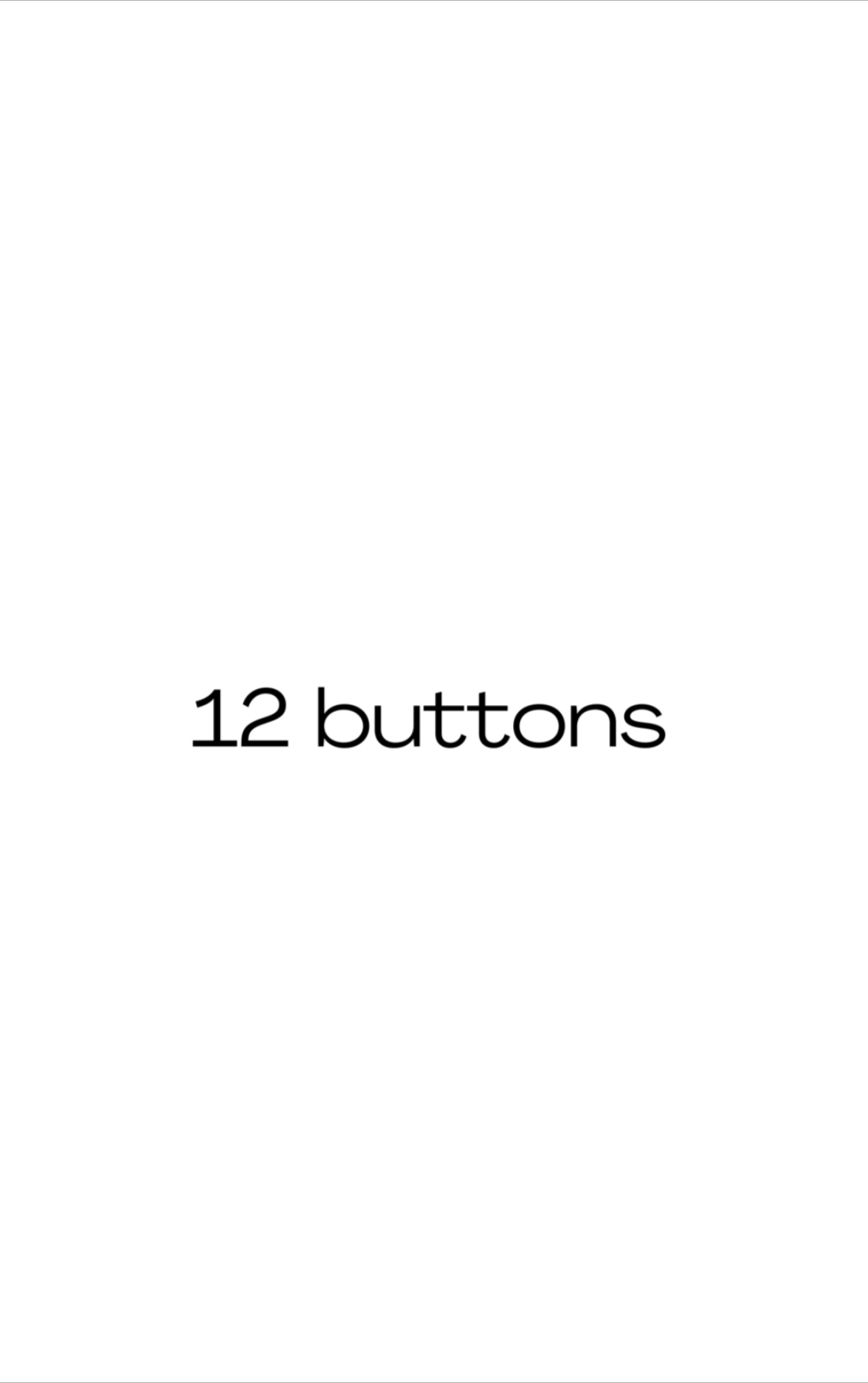 12buttons