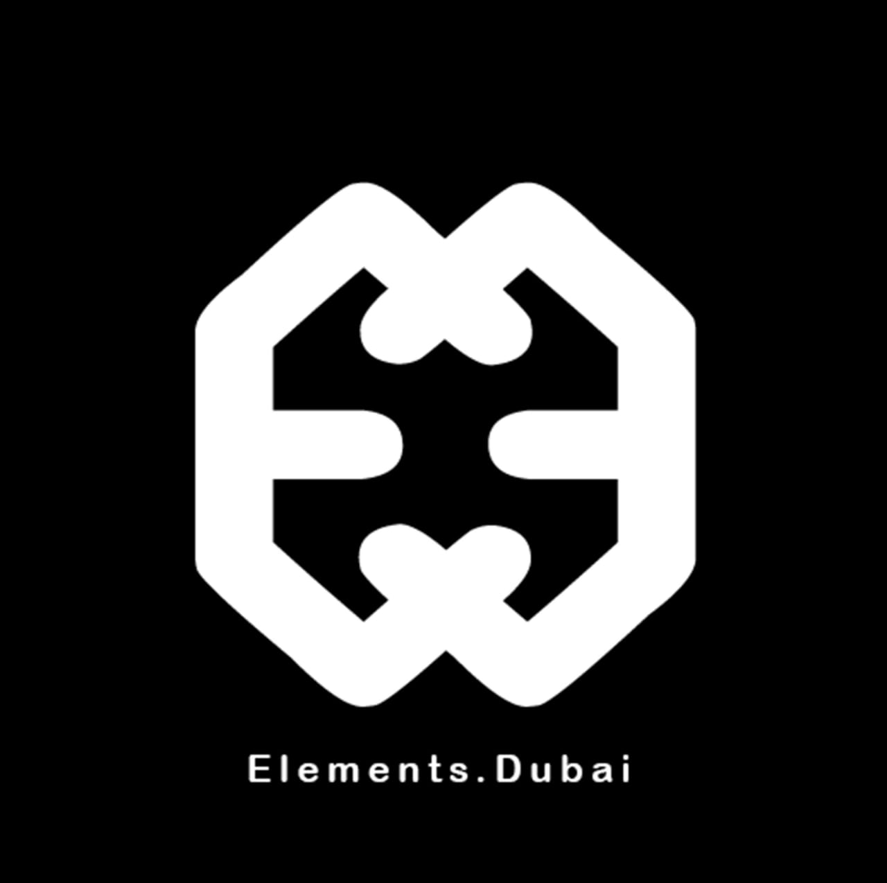 Elements. Dubai