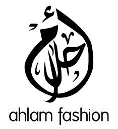 Ahlam Fashion