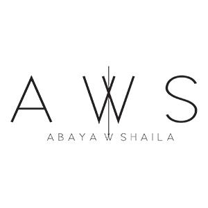 AWS Collection