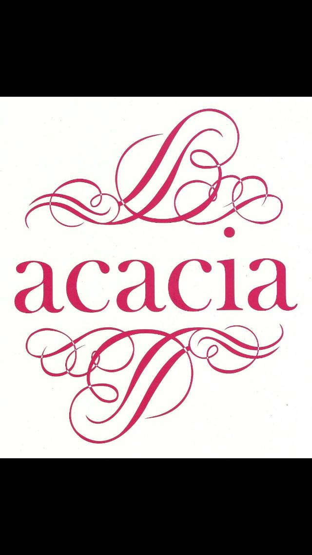 أكاسيا