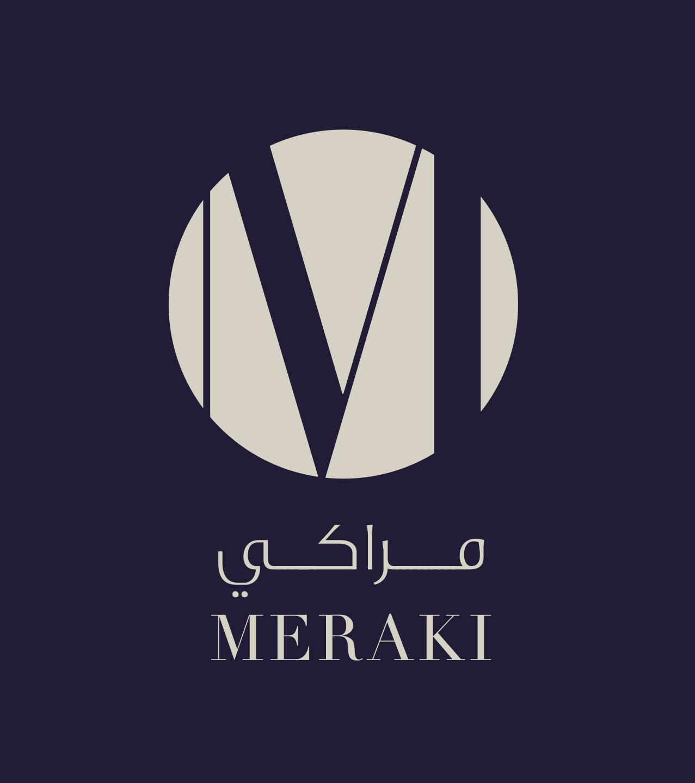 مراكي