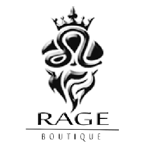 Rage Boutique