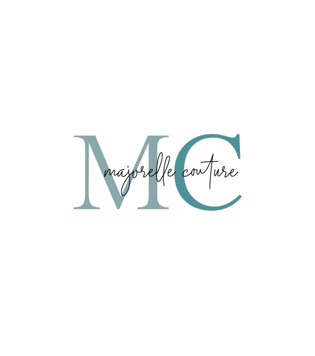 Majorelle Couture