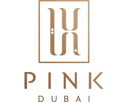 Pink Dubai