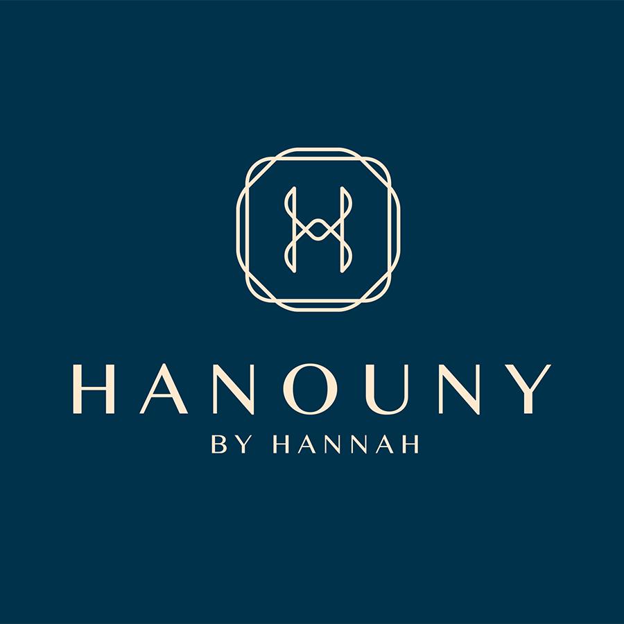 HANOUNY By Hannah