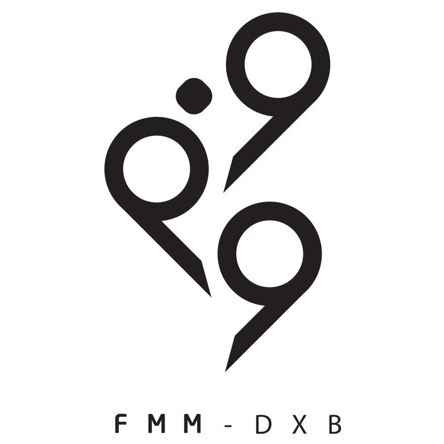 FFM دبي
