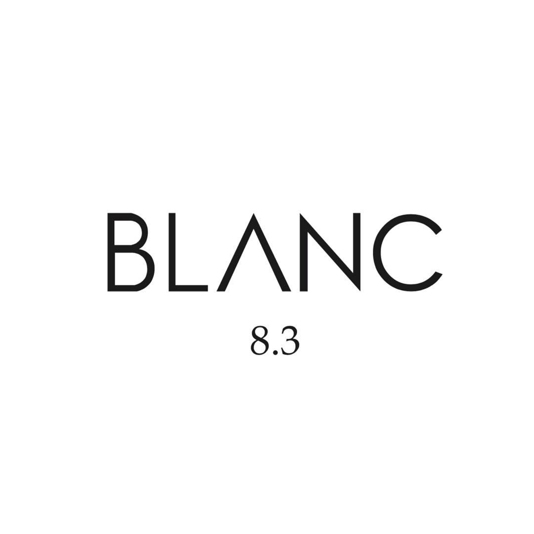 Blanc 8.3