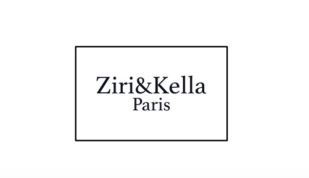 Ziri&Kella Paris