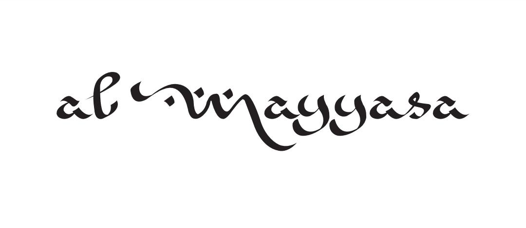 AlMayyasa