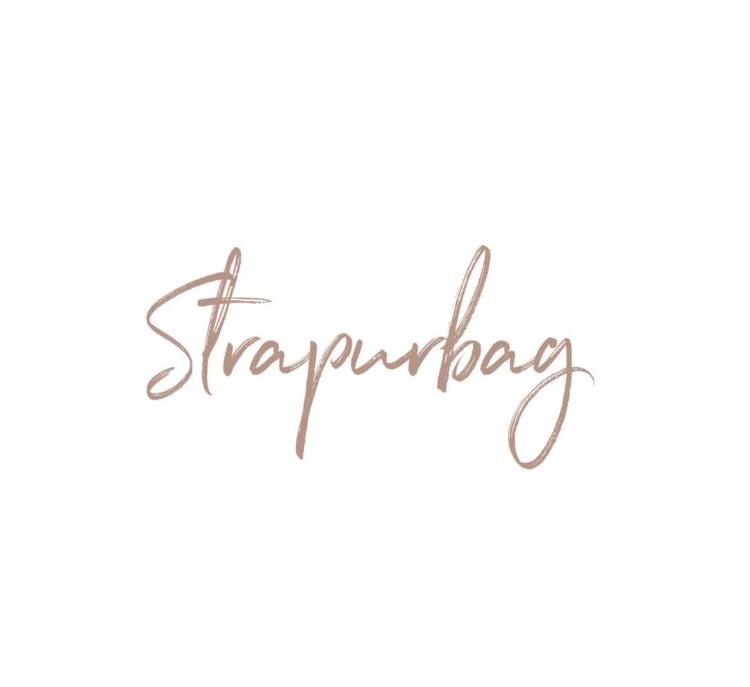 STRAPURBAG