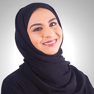 Abeer Al Khaja