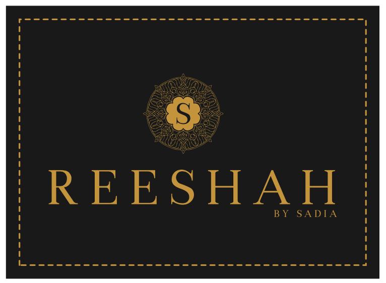 Reeshah