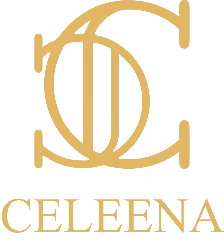 Celeena designs