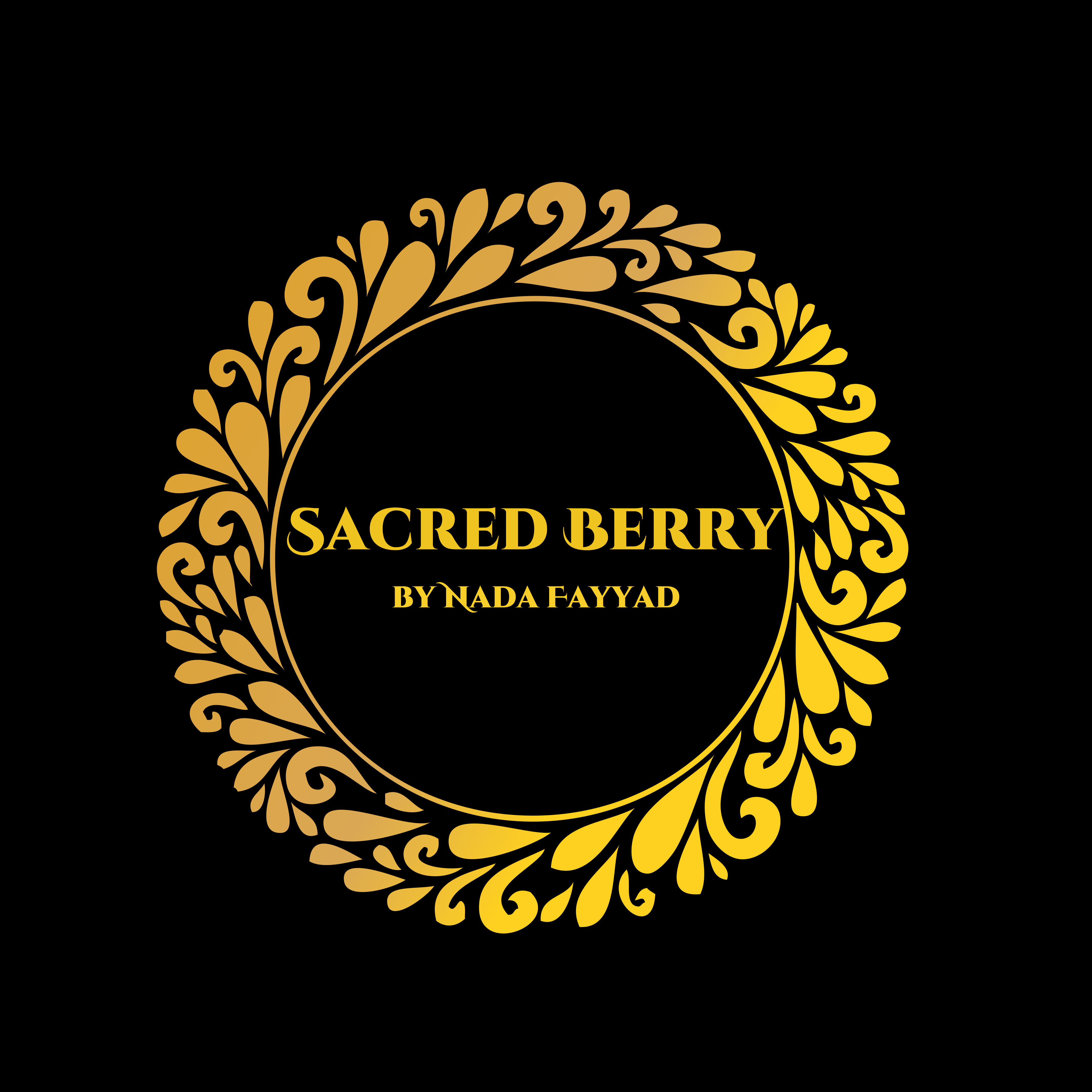 Sacred Berry