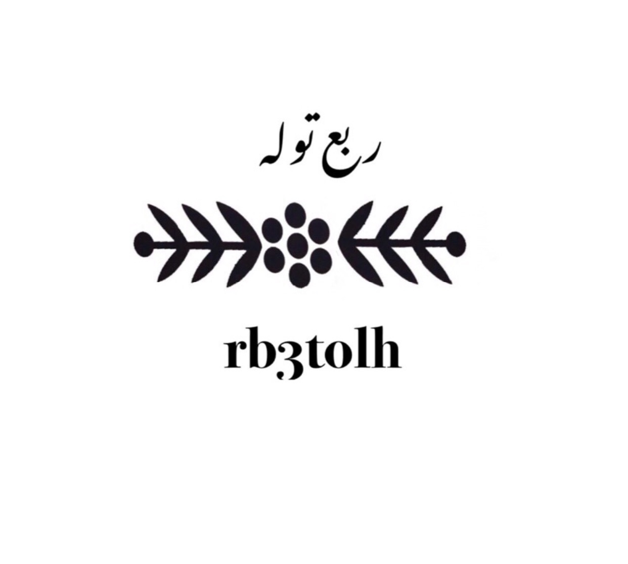 Rb3tolh