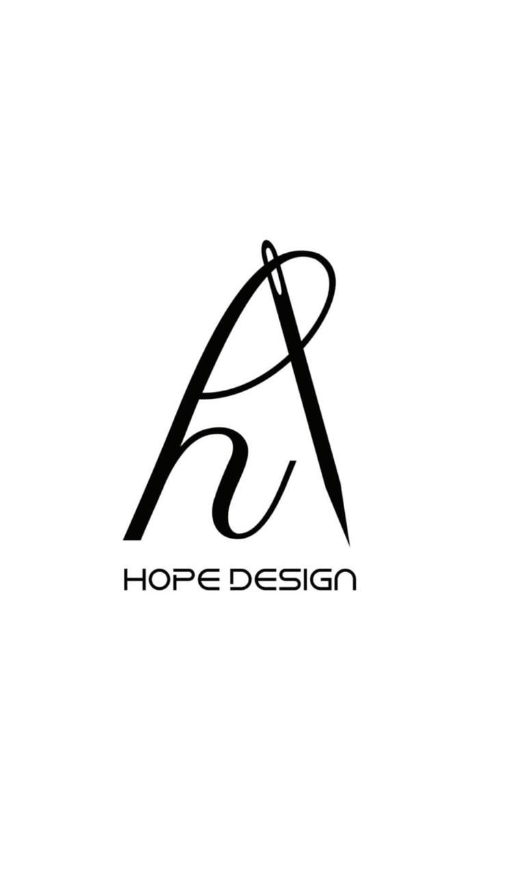 Hope Design