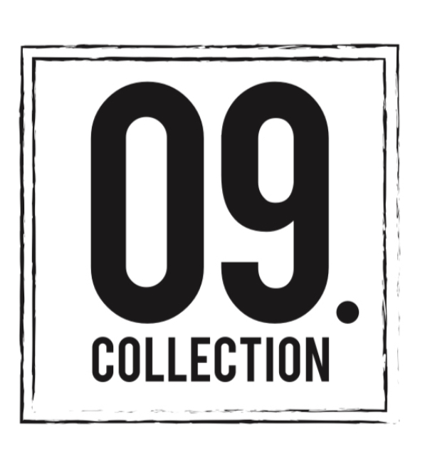 09.collection