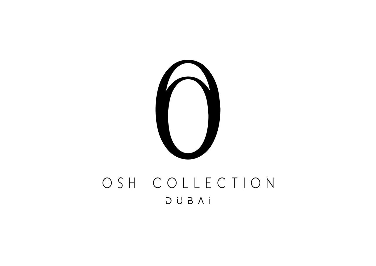 Osh collection