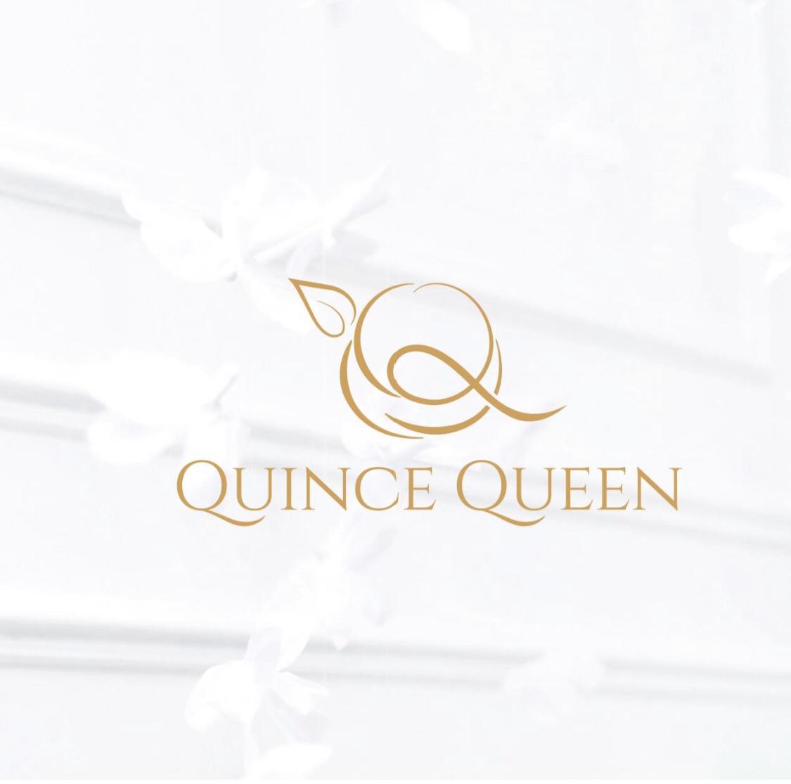 Quince Queen