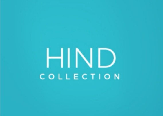 Hind collection