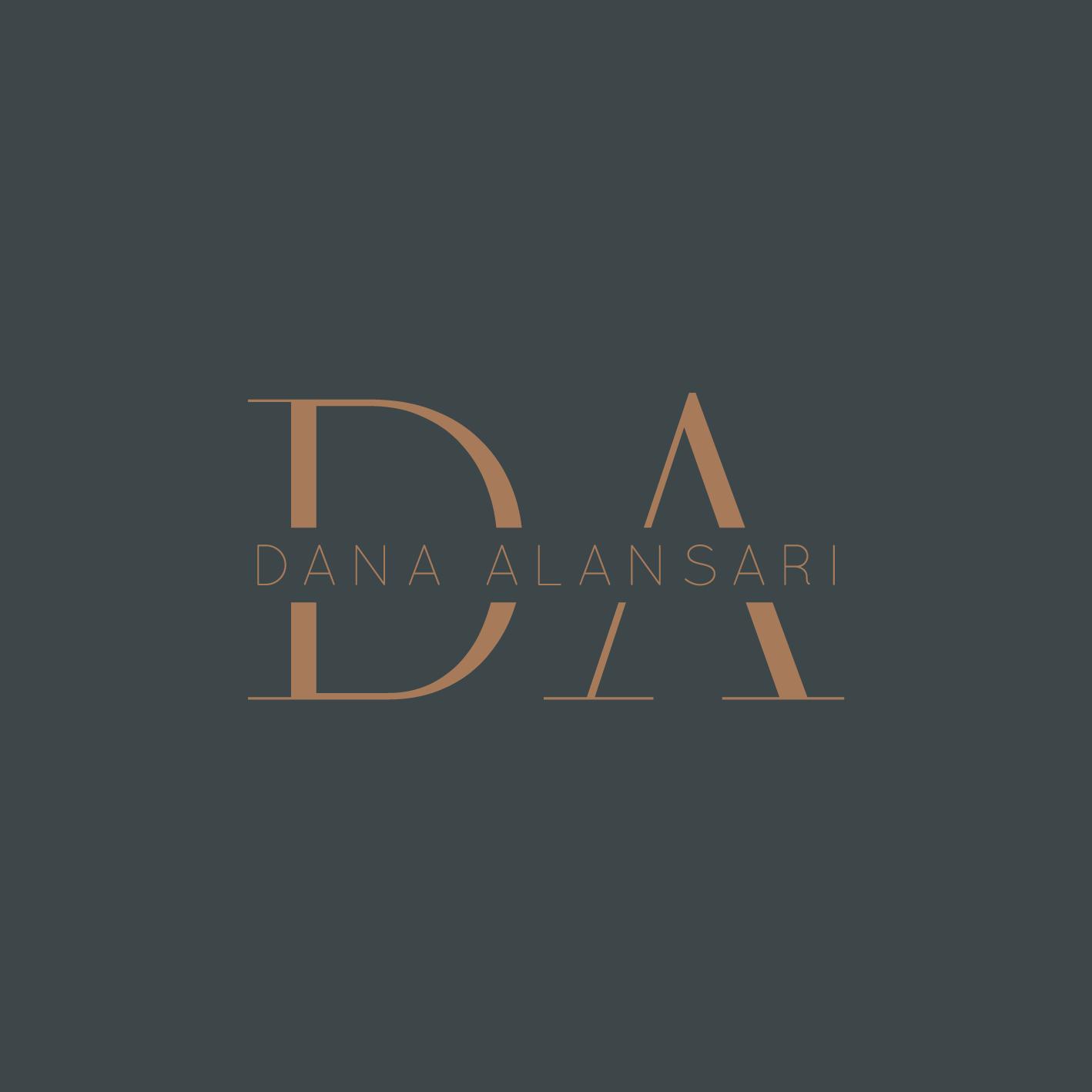 By Dana Alansari