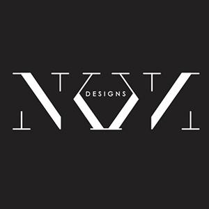 N.Kdesigns