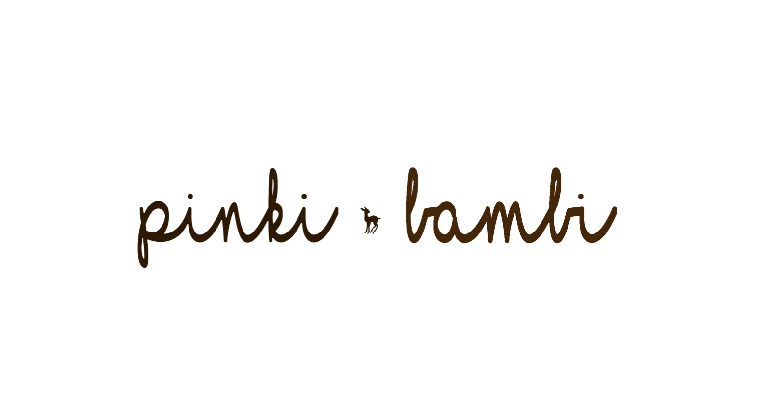 Pinki Bambi Boutique