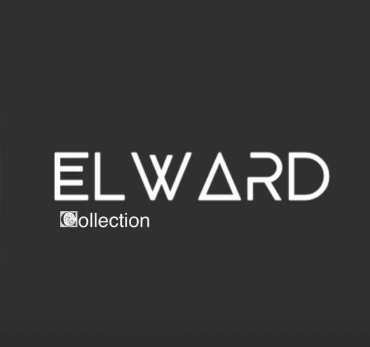 ELWARD COLLECTION