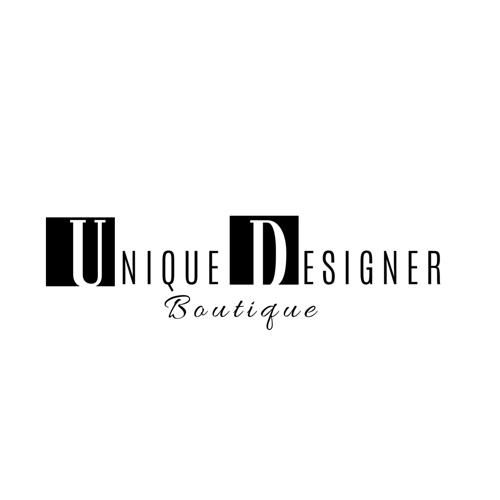 Unique Designer Boutique