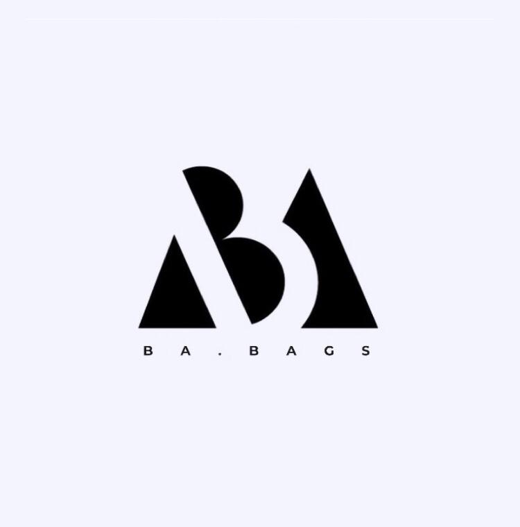 Bba.bbags