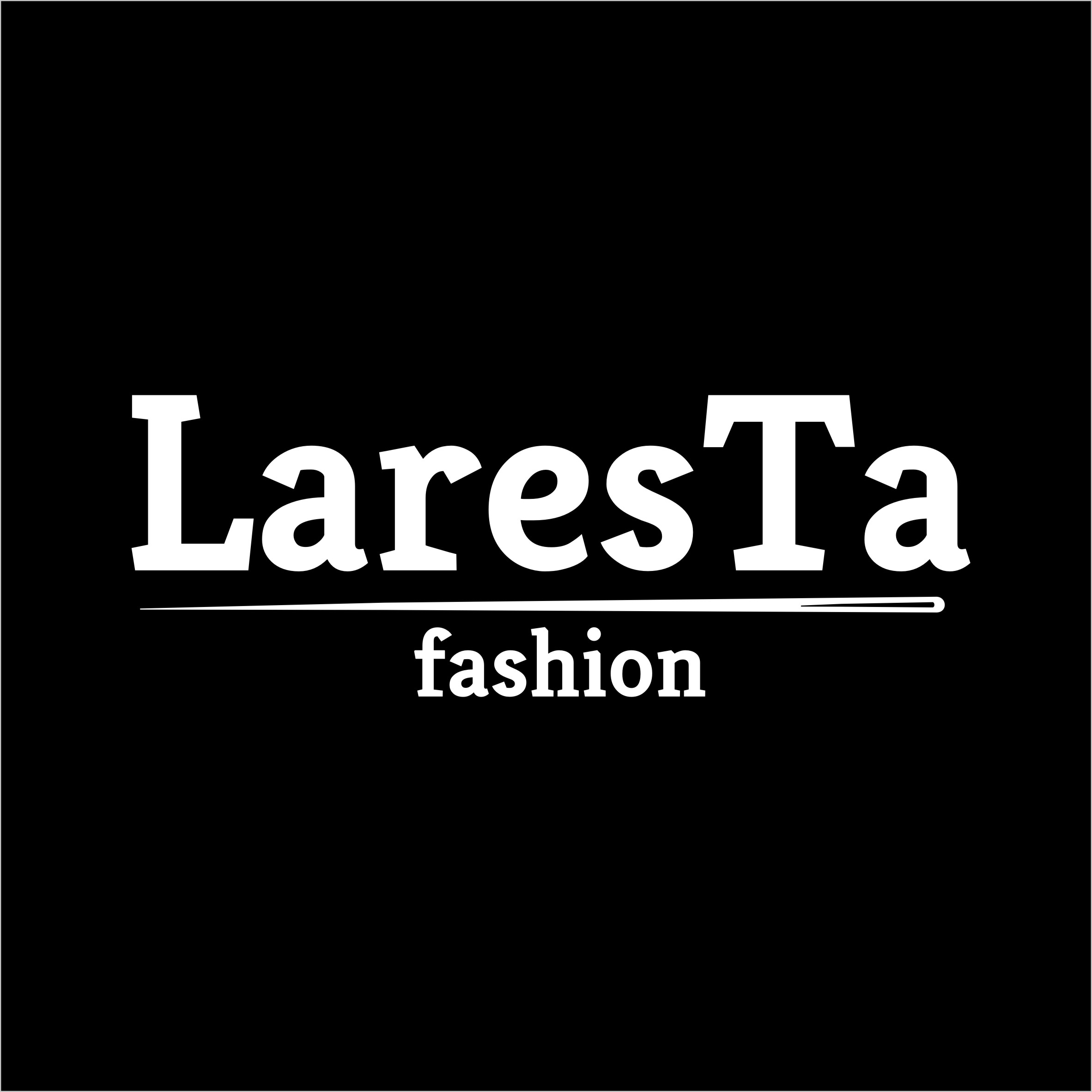 LaresTa Fashion